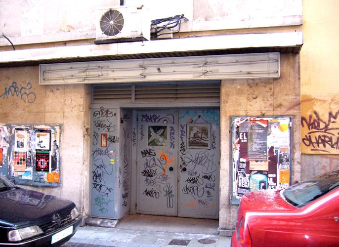 puerta-neon