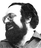 Fernando Savater 79